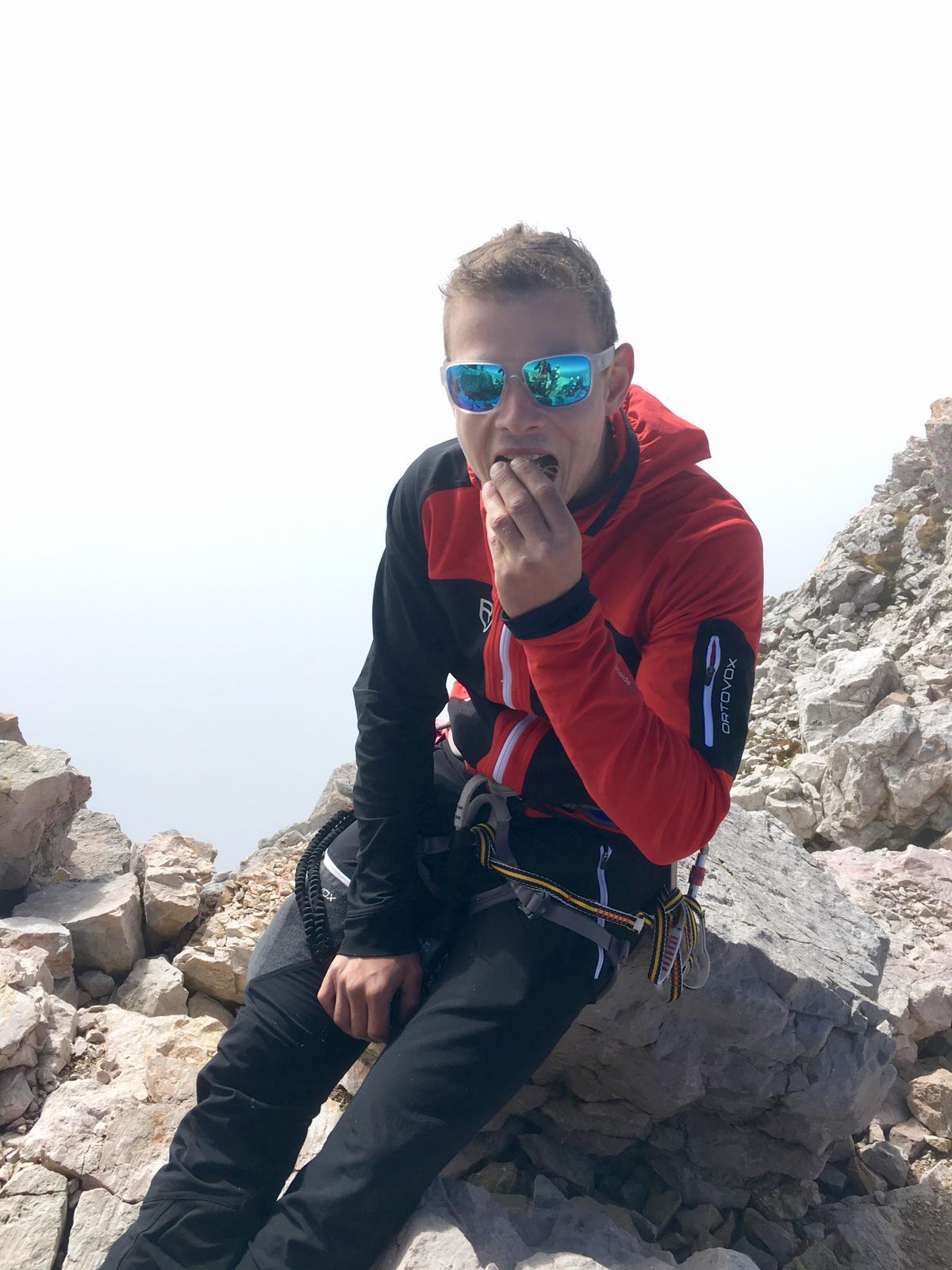 Dachstein (15)