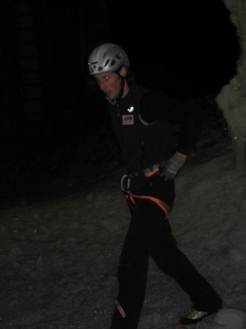 alpine-marterpfahl10.jpg
