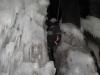 alpine-marterpfahl01.jpg