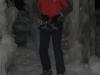 alpine-marterpfahl11.jpg