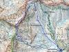 track_map