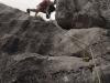 klettern-in-den-karnischen_7