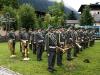 der-festakt-wird-von-der-militarmusik-karnten-feierlich-umrahmt_0