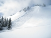 mauthner-alm_lawine_feb10_2