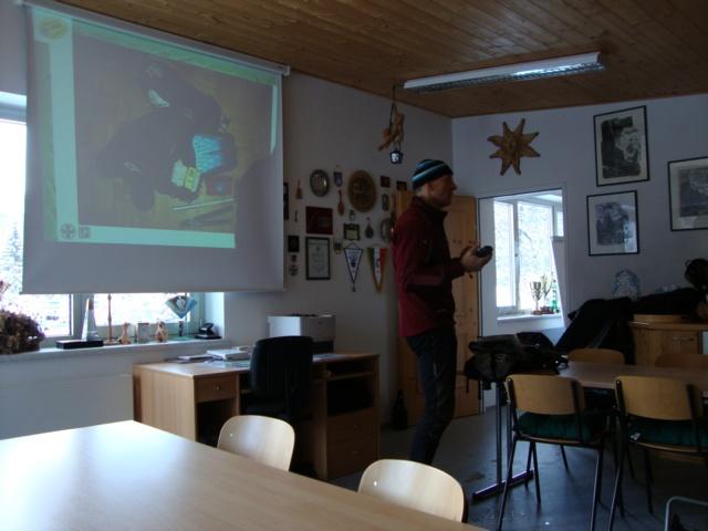 seminar2010_11