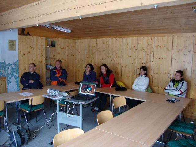 seminar2010_12