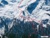 magerstein-skitour