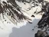 gletscherlauf-3