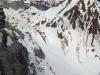 gletscherlauf-4