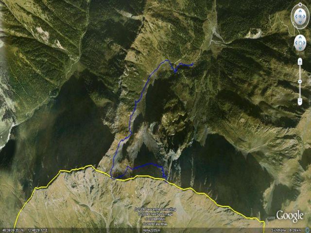 karten-edigon01.jpg