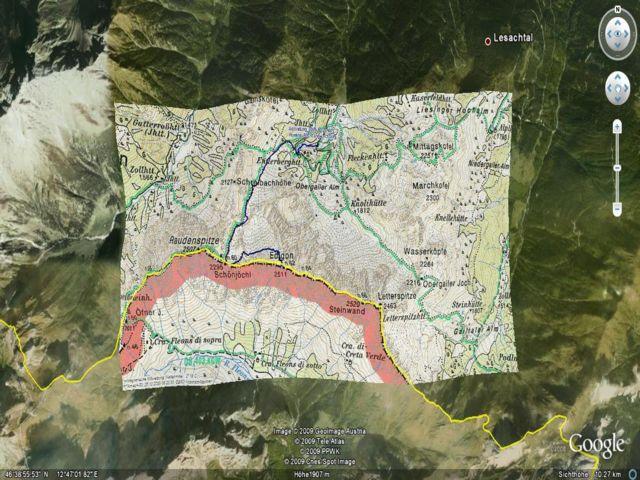 karten-edigon02.jpg