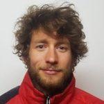 Marc Oberluggauer - Bergrettungsmann