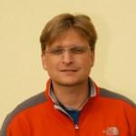 Richard Fankhauser - Bergrettungsmann