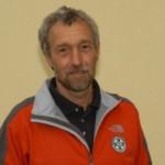 Werner Holzfeind - Bergrettungsmann