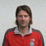 Harry Kollmitzer - Ortsstellenleiterstellvertreter
