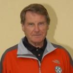 Richard Petutschnig - Bergrettungsmann