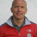 Roland Pranter - Ortsstellenleiter