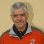 Andreas Prugger - Vereinsheim
