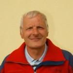 Peter Wilhelmer - Bergrettungsmann